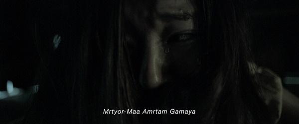 Vén màn bí ẩn đằng sau tội ác kinh hoàng của những kẻ luyện tà thuật Thiên Linh Cái (Kumanthong)-6