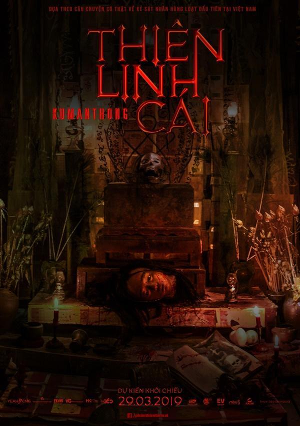 Vén màn bí ẩn đằng sau tội ác kinh hoàng của những kẻ luyện tà thuật Thiên Linh Cái (Kumanthong)-5