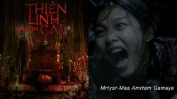 Vén màn bí ẩn đằng sau tội ác kinh hoàng của những kẻ luyện tà thuật Thiên Linh Cái (Kumanthong)