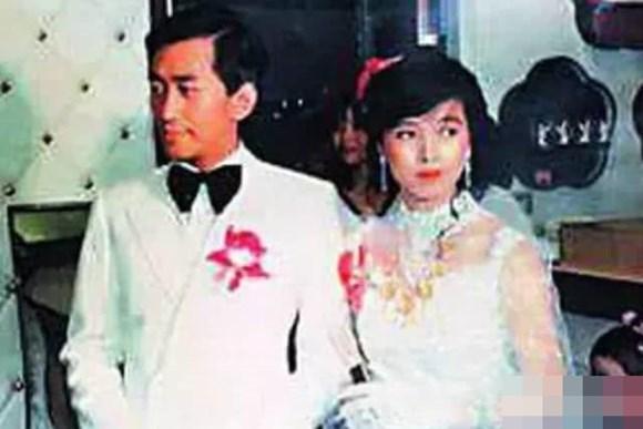 Nữ tỷ phú nhiều chồng nhất Đài Loan đưa ra 3 tiêu chí để tuyển chồng thứ 6 ở tuổi 61 gây shock-2