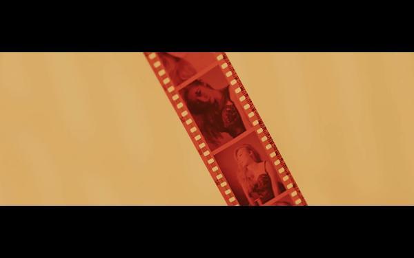 Vpop cuối tháng 11: Hồ Quang Hiếu, Trọng Hiếu, Tài Smile đồng loạt tiết lộ nhiều bất ngờ không tưởng-3