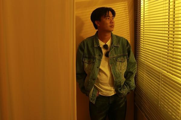 Vpop cuối tháng 11: Hồ Quang Hiếu, Trọng Hiếu, Tài Smile đồng loạt tiết lộ nhiều bất ngờ không tưởng-8