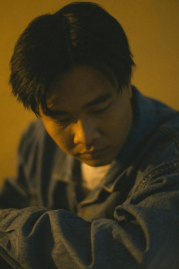 Vpop cuối tháng 11: Hồ Quang Hiếu, Trọng Hiếu, Tài Smile đồng loạt tiết lộ nhiều bất ngờ không tưởng-9