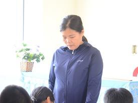Cô giáo chỉ đạo tát học sinh 231 cái lên mặt: 'Tôi không dám đọc báo, xem tivi'