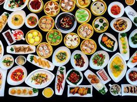 4 khách sạn phục vụ buffet cao cấp bậc nhất tại Hà Nội