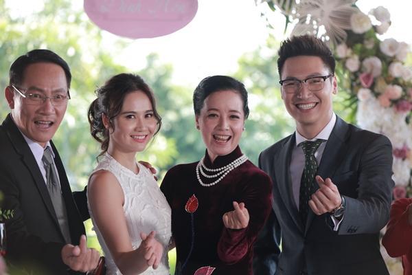 Phát ngôn bênh vực Lưu Đê Li, có ai ngờ NSƯT Chiều Xuân bị khán giả ném đá đến mức phải xin lỗi dưới từng comment-1