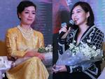 Bị đồn chia tay bố của con trai sau 4 năm chung sống, Lưu Đê Li chỉ nói một câu mà khiến cục diện đảo chiều-5