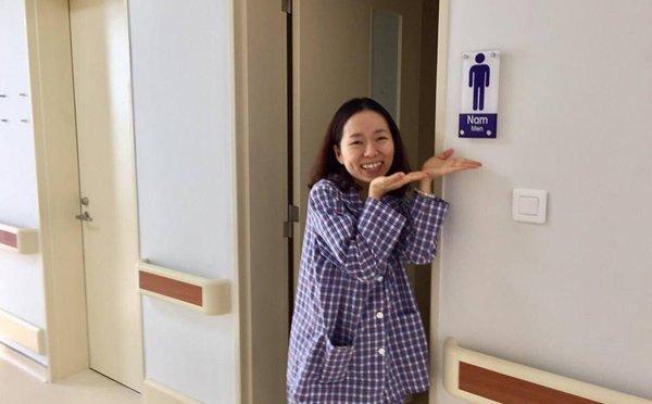 Cô giáo 24 tuổi mắc ung thư gan giai đoạn 3 cảnh báo thói quen ở tất cả người trẻ-3