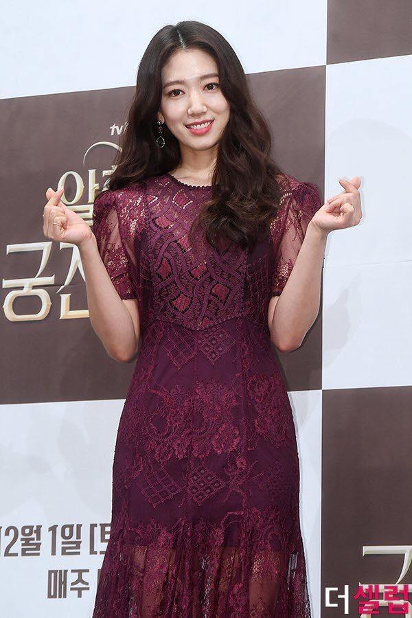 Hyun Bin hết lời khen ngợi đàn em Park Shin Hye: Xinh đẹp lại thông minh-2