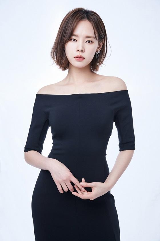 Hyun Bin hết lời khen ngợi đàn em Park Shin Hye: Xinh đẹp lại thông minh-7