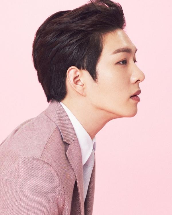 Hyun Bin hết lời khen ngợi đàn em Park Shin Hye: Xinh đẹp lại thông minh-6
