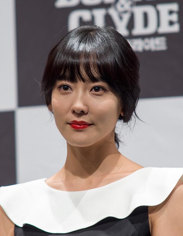Hyun Bin hết lời khen ngợi đàn em Park Shin Hye: Xinh đẹp lại thông minh-5