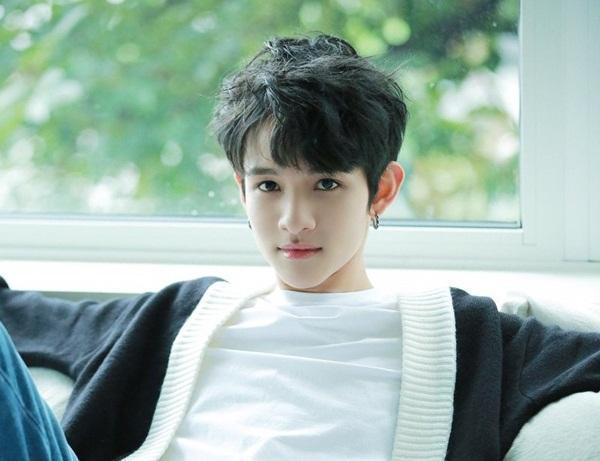Hyun Bin hết lời khen ngợi đàn em Park Shin Hye: Xinh đẹp lại thông minh-4
