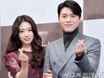 Hyun Bin và Son Ye Jin lên tiếng về tin hẹn hò bí mật ở Mỹ-4