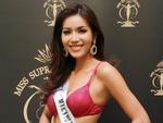 Vừa trở về từ Miss Supranational, Minh Tú đã khiến dân mạng tranh cãi chỉ vì đi ngược chiều trên ghế nóng-15