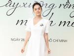 Phạm Quỳnh Anh khóc nghẹn đắng khi lần đầu nói về điềm báo hôn nhân tan vỡ-7