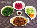Đêm không ngủ ở Sài Gòn, lục tung những hàng ăn khuya nổi tiếng-16