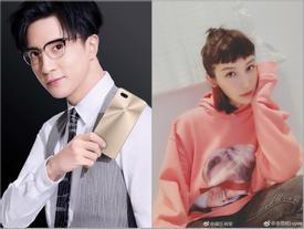 Tiết Chi Khiêm khởi kiện bạn gái cũ vì tội bịa đặt bôi nhọ, công ty Trần Vũ Phàm lên tiếng xin lỗi thay nghệ sĩ