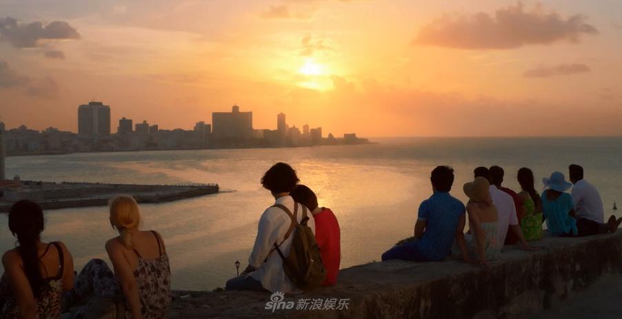 Bom tấn của Song Hye Kyo và Park Bo Gum vừa lên sóng đã phá đảo rating-2