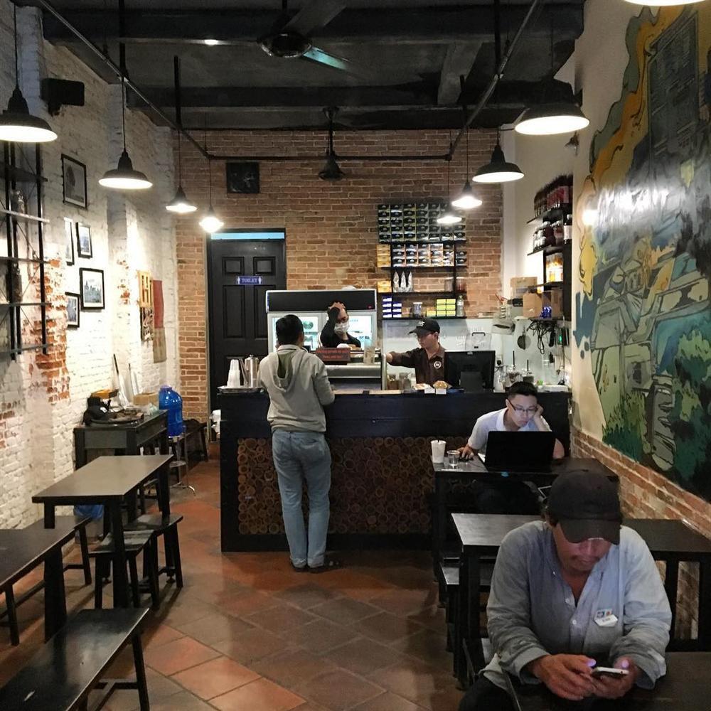 Đêm không ngủ ở Sài Gòn, lục tung những hàng ăn khuya nổi tiếng-3