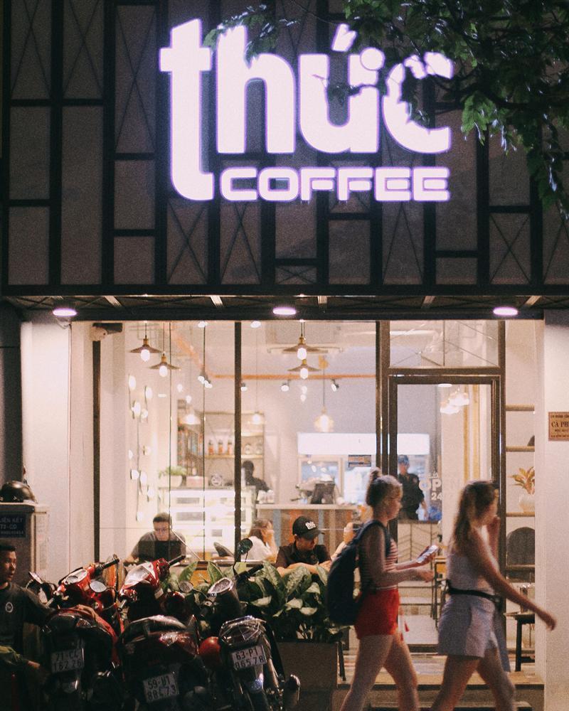 Đêm không ngủ ở Sài Gòn, lục tung những hàng ăn khuya nổi tiếng-4