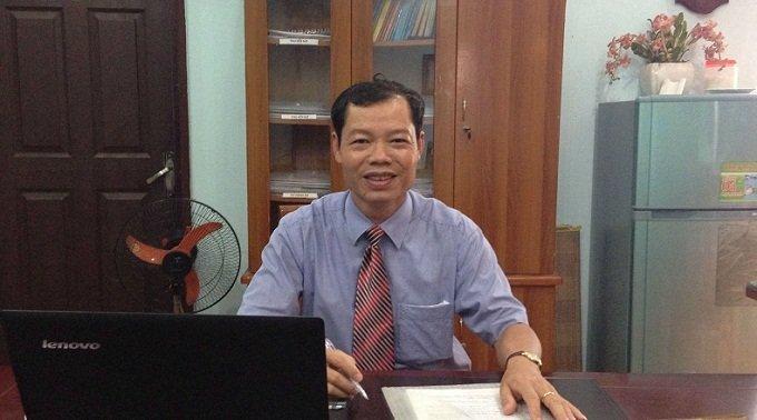 Luật sư kể chuyện: Nữ đại gia Quảng Ninh khóc ròng sau cú lừa ngoạn mục của con dâu-1