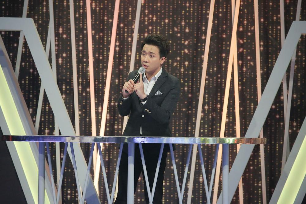HTV2---Photos-TRAN-THANH-4.JPG