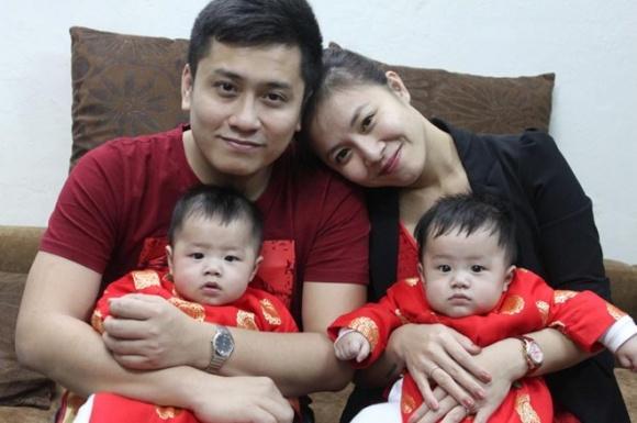 Cuộc sống của MC Trung Nghĩa sau 2 năm ly hôn với BTV Hoàng Linh-4