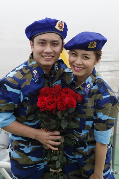 Cuộc sống của MC Trung Nghĩa sau 2 năm ly hôn với BTV Hoàng Linh-1