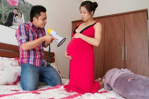Cuộc sống của MC Trung Nghĩa sau 2 năm ly hôn với BTV Hoàng Linh-3