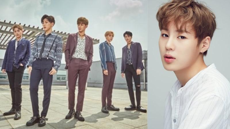 Cha của nam diễn viên Train To Busan bị tố lừa tiền khiến nạn nhân đột quỵ-5