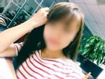Mắc đống bệnh, ói ra máu, cô gái Hà Nội khuyên 'bỏ 2 thói quen sáng tối này trước khi quá muộn'