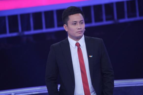 Cuộc sống của MC Trung Nghĩa sau 2 năm ly hôn với BTV Hoàng Linh-10