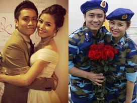 Sau 2 năm ly hôn với BTV Hoàng Linh, cuộc sống của MC Trung Nghĩa và 2 con trai hiện ra sao?