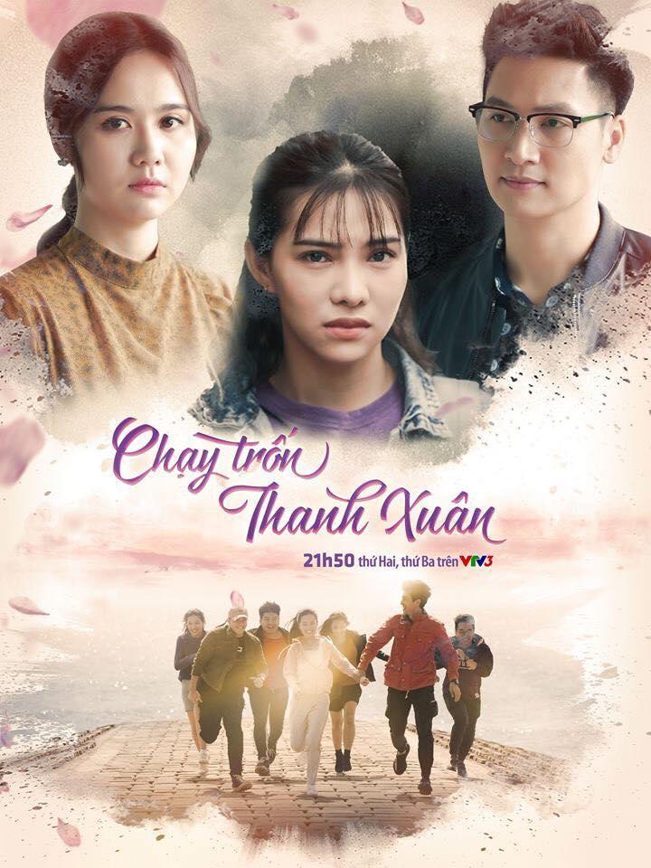 Phim mới bị tẩy chay vì đời tư thị phi, Lưu Đê Li lên tiếng: Tôi sống đúng con người thật, không màu mè nịnh hót-1