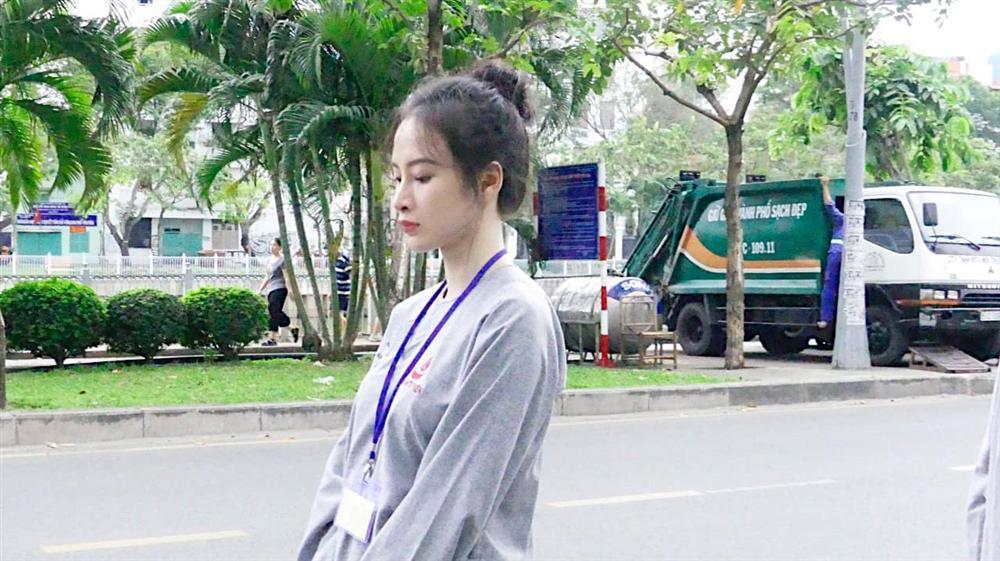 angela-phuong-trinh-05.jpg