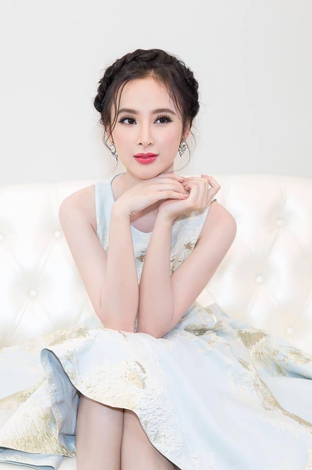 angela-phuong-trinh-10.jpg