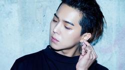 Mino - 'Truyền nhân' G-Dragon, đập tan định kiến rapper thần tượng