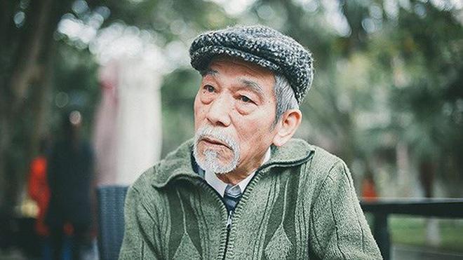 Nghệ sĩ Mai Ngọc Căn bị ung thư thận: Tôi thà chết trên trường quay còn hơn nằm nhà đợi tử thần đến-2