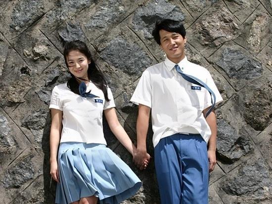 Song Hye Kyo: Mỹ nhân có nhiều thuốc bảo quản nhan sắc nhất màn ảnh Hàn-8