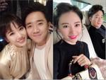 Trịnh Thăng Bình và Trấn Thành cứ ăn mặc thế này thì bảo sao người khác chẳng nghĩ tình cảm trên mức tình bạn-2
