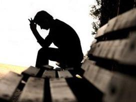 Xé lòng với tâm sự của chàng gay bị xã hội xa lánh, mẹ người yêu quỳ gối xin buông tha