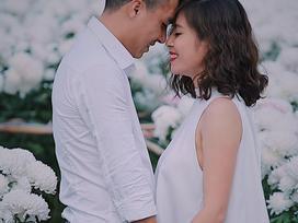 3 tuần liên tục chiếm spotlight, drama hôn nhân của BTV Hoàng Linh đã nguội bởi tân nương 'tình quá tình'