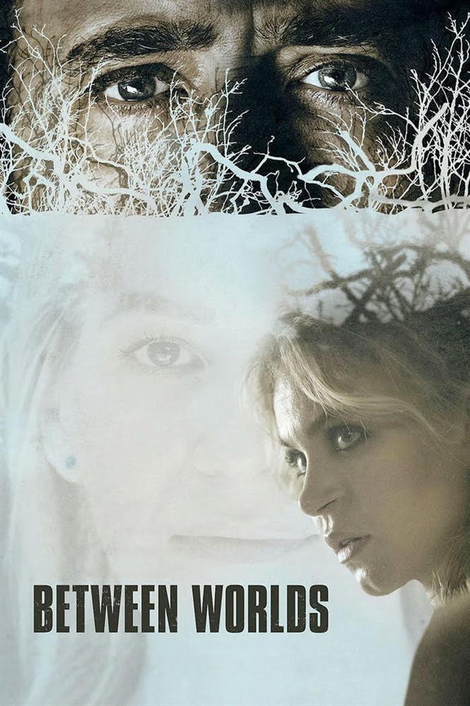 Phim chiếu rạp tháng 12: Loạt bom tấn đổ bộ cuối năm khiến giới mọt phim phê tới bến-8