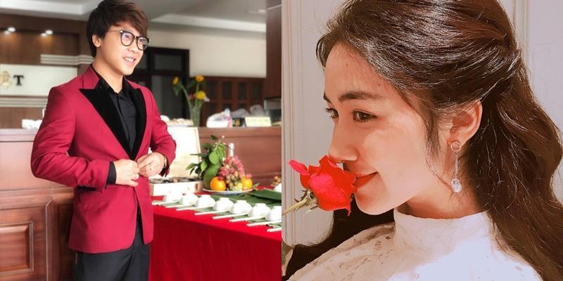 Bạn trai Hòa Minzy tậu nhà chục tỷ trắng tinh, sẵn sàng cưới chị cả nhà hoa dâm bụt trong năm 2019-1