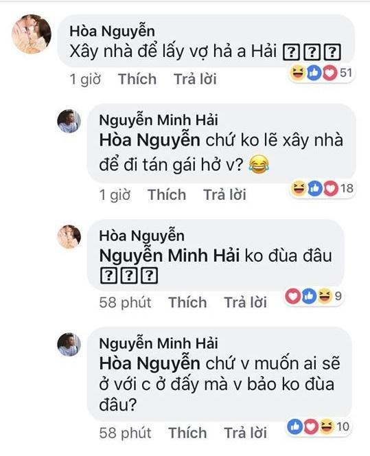 Bạn trai Hòa Minzy tậu nhà chục tỷ trắng tinh, sẵn sàng cưới chị cả nhà hoa dâm bụt trong năm 2019-4