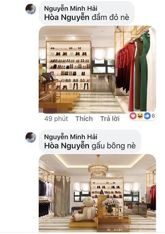 Bạn trai Hòa Minzy tậu nhà chục tỷ trắng tinh, sẵn sàng cưới chị cả nhà hoa dâm bụt trong năm 2019-5