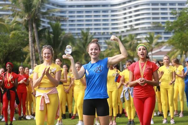 Trượt liền một lúc 2 giải phụ quan trọng, Tiểu Vy vuột tấm vé vàng vào thẳng chung kết Miss World 2018-2