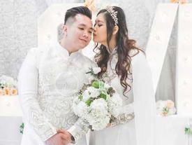 Tố tật xấu của chồng sau 6 tháng kết hôn, con gái nghệ sĩ Hồng Vân khiến mẹ đẻ cũng giật mình