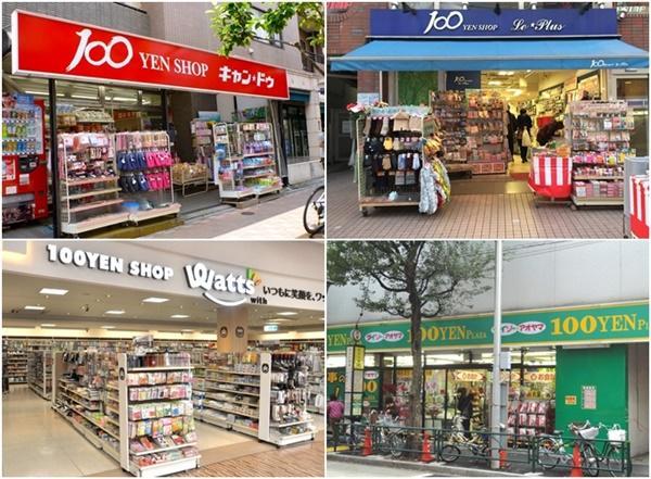 Những mẹo giúp bạn tiêu ít tiền nhất khi du lịch tự túc ở Nhật Bản-4